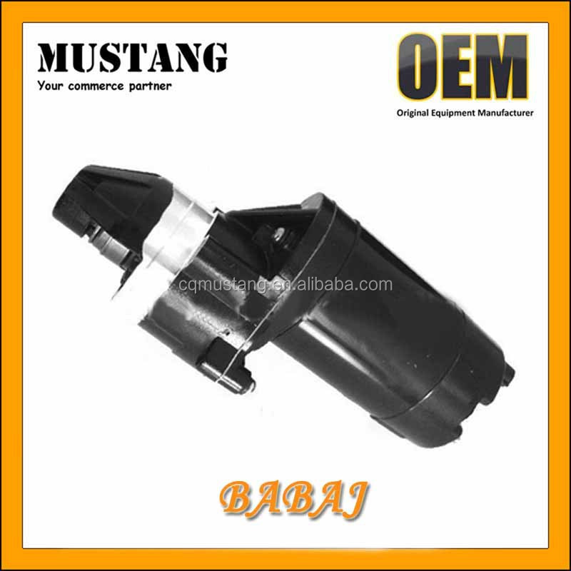 China Supplier New Product For Bajaj/bajaj Parts/bajaj Auto ...