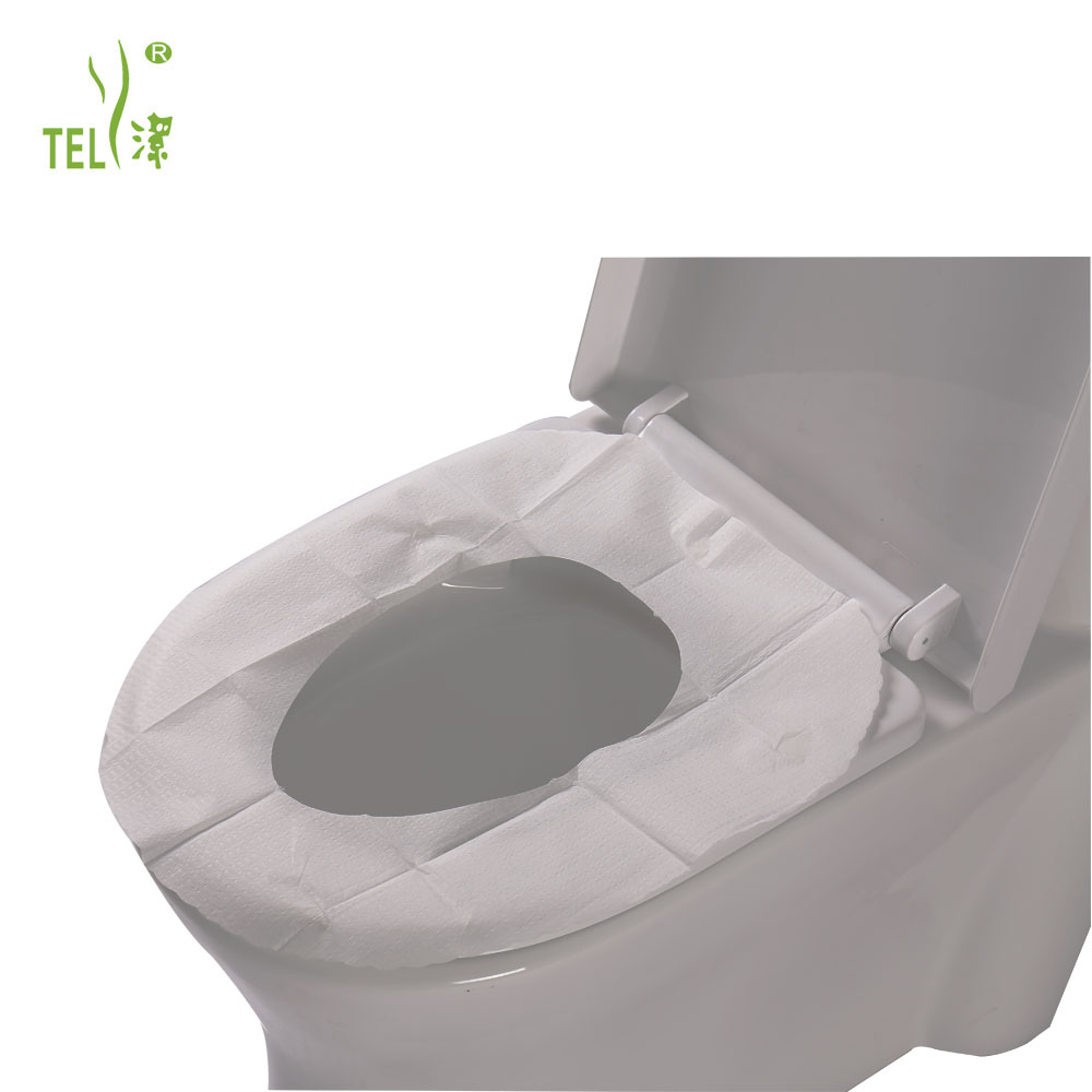 Disposable Toilet Seat Cover Paper Manufacturers, Disposable Toilet Seat  Cover Paper Manufacturers Suppliers And Manufacturers At Alibaba.com
