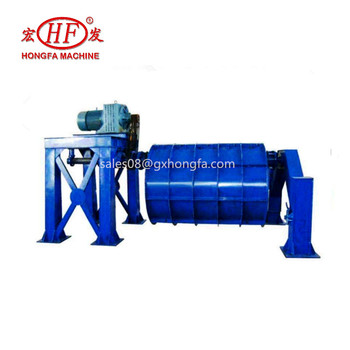 Cement Concrete Steel Drain Pipe Reinforced Pipe Making Machine