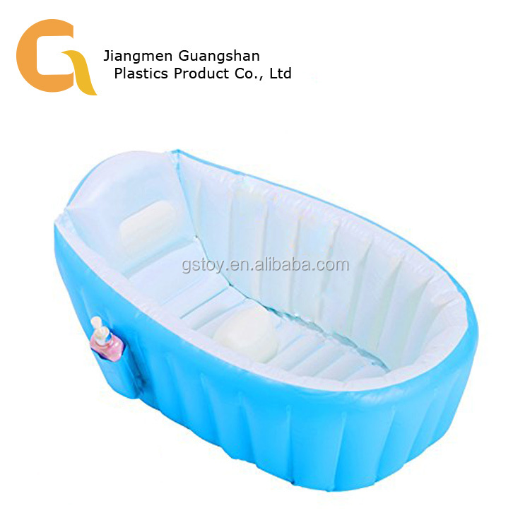 Portable Baby Bath Tub, Portable Baby Bath Tub Suppliers and ...
