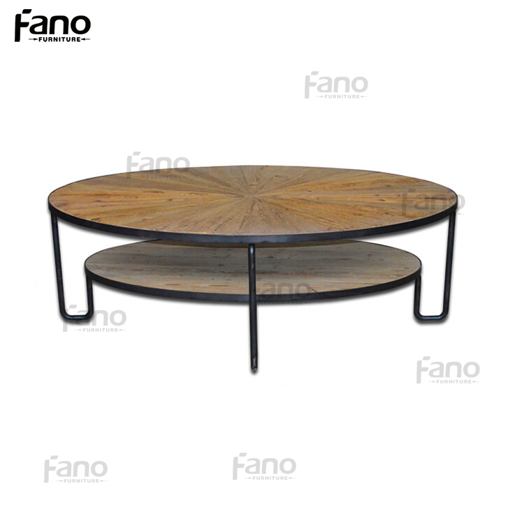 Fancy Coffee Table Fancy Coffee Table Suppliers And Manufacturers At Alibaba Com