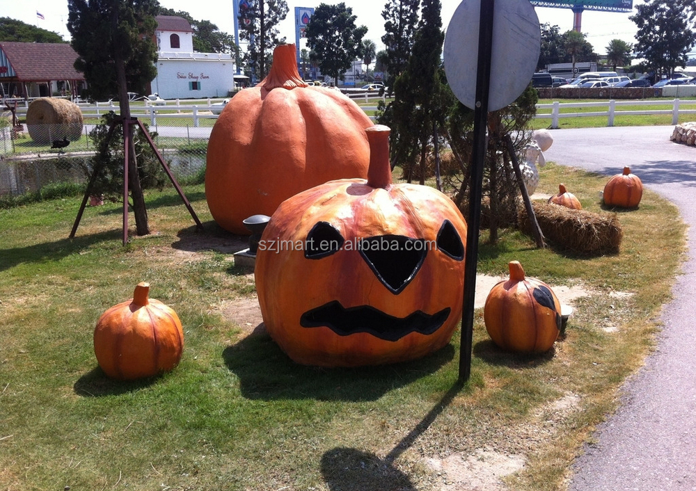 commercial halloween decorations - Commercial Halloween Decorations