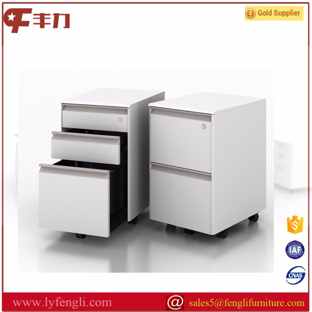 Endoscope drying cabinets suppliers cabinets matttroy for Cabinet manufacturers