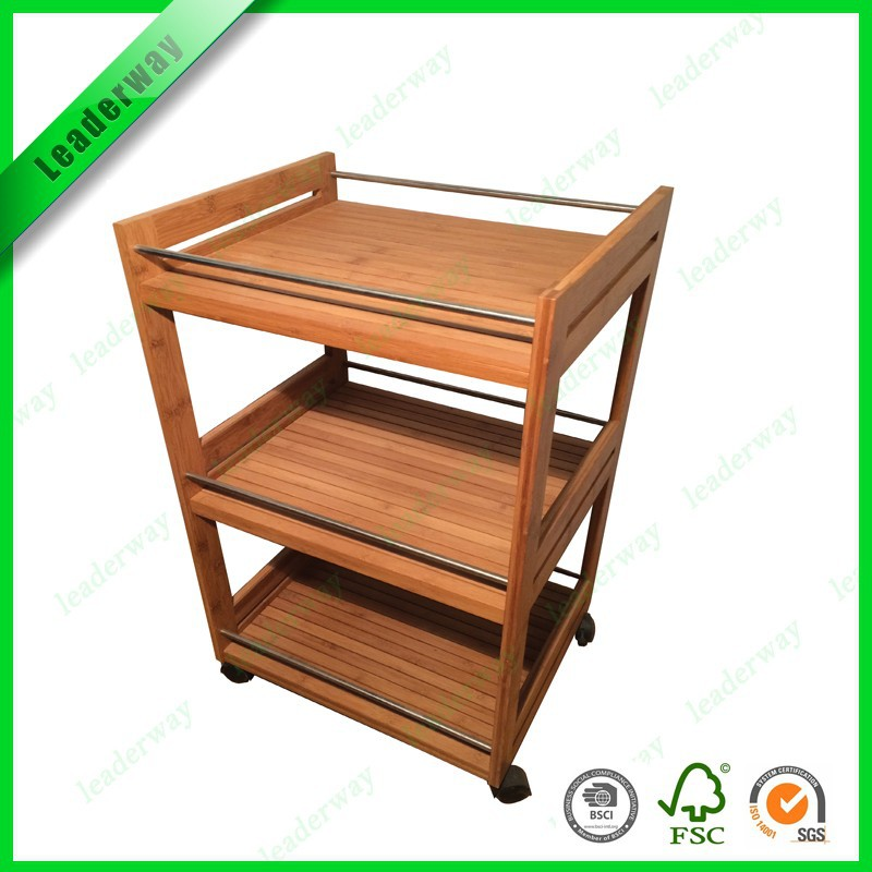 space saving furniture prices space saving furniture prices suppliers and manufacturers at alibabacom cheap space saving furniture
