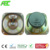 Professional Speaker 4 inch 8 ohm 5 w Waterproof Multimedia Speakers