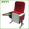 /product-detail/jy-989m-stacking-useding-high-fabric-cheap-home-theater-chair-3d-model-wooden-church-chairs-folding-chair-with-tablet-60004788076.html