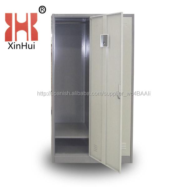 Detactable barato ikea hierro equipaje muebles armario-Guardarropas ...