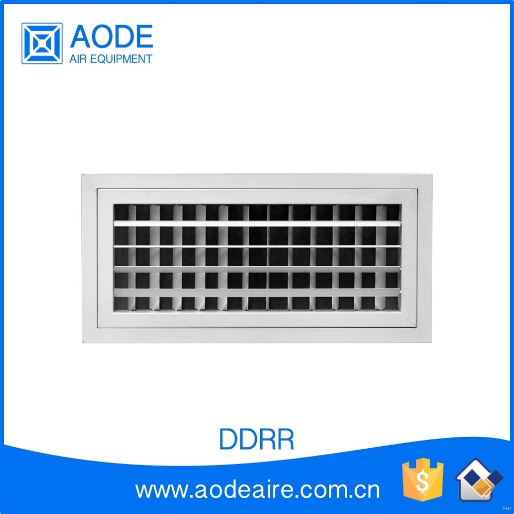 Adjustable Wall Air Vents   Buy Adjustable Wall Air Vents,Directional Air  Vent,Round Air Vent Product On Alibaba.com
