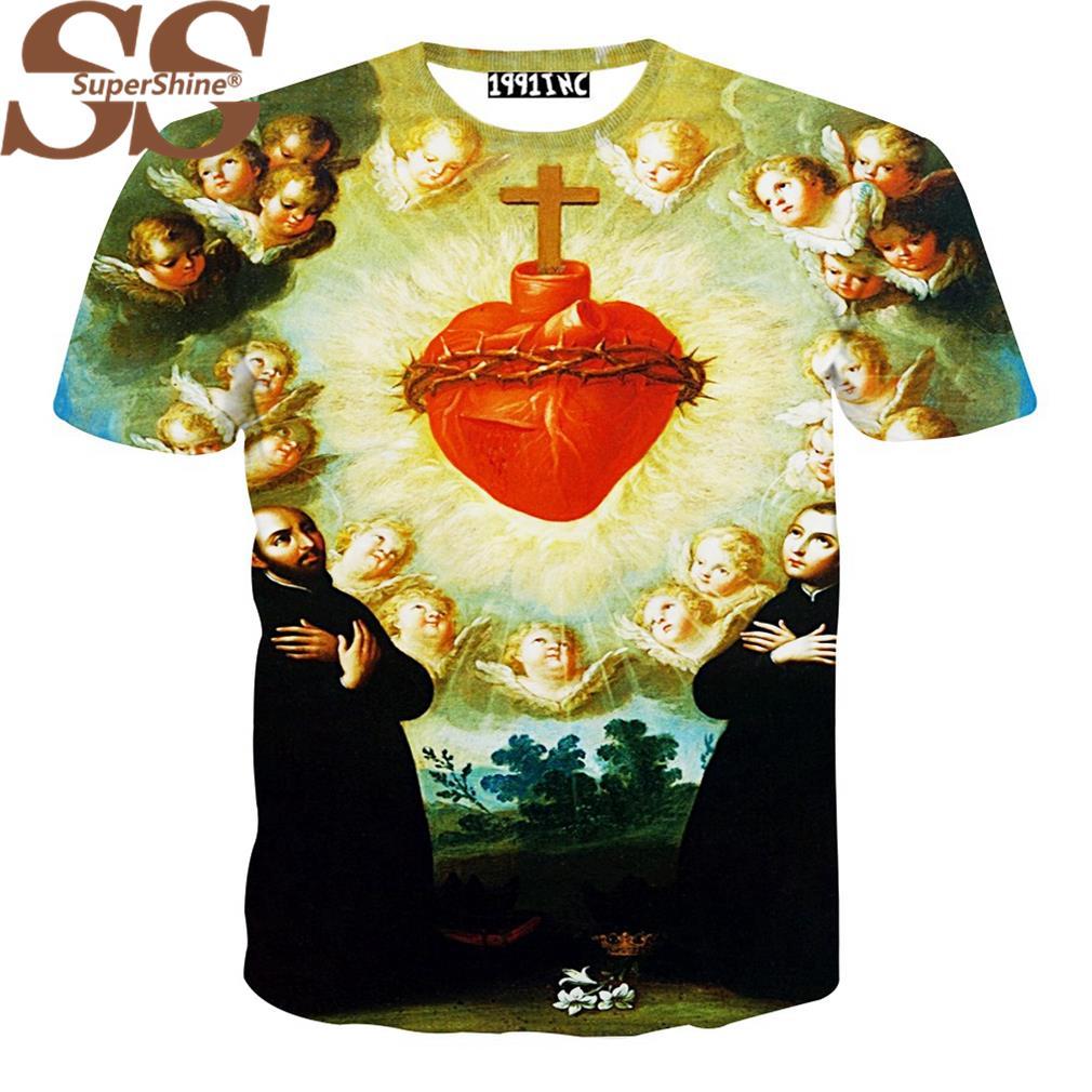 40f42991 2015 Swag Unisex 3D Tshirt Men T Shirts Women Tops Emoji T-Shirt Camiseta  Feminina