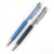 Crystal Diamond  Gift Or Promotion Or Office Stationery Metal Material Ball Point Pen