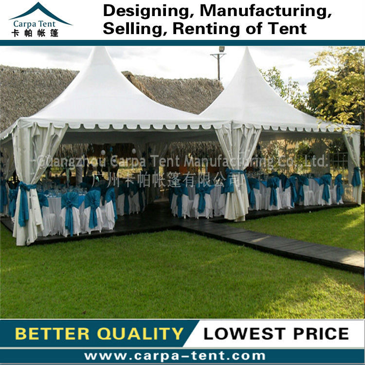 sc 1 st  Alibaba & French Tent French Tent Suppliers and Manufacturers at Alibaba.com
