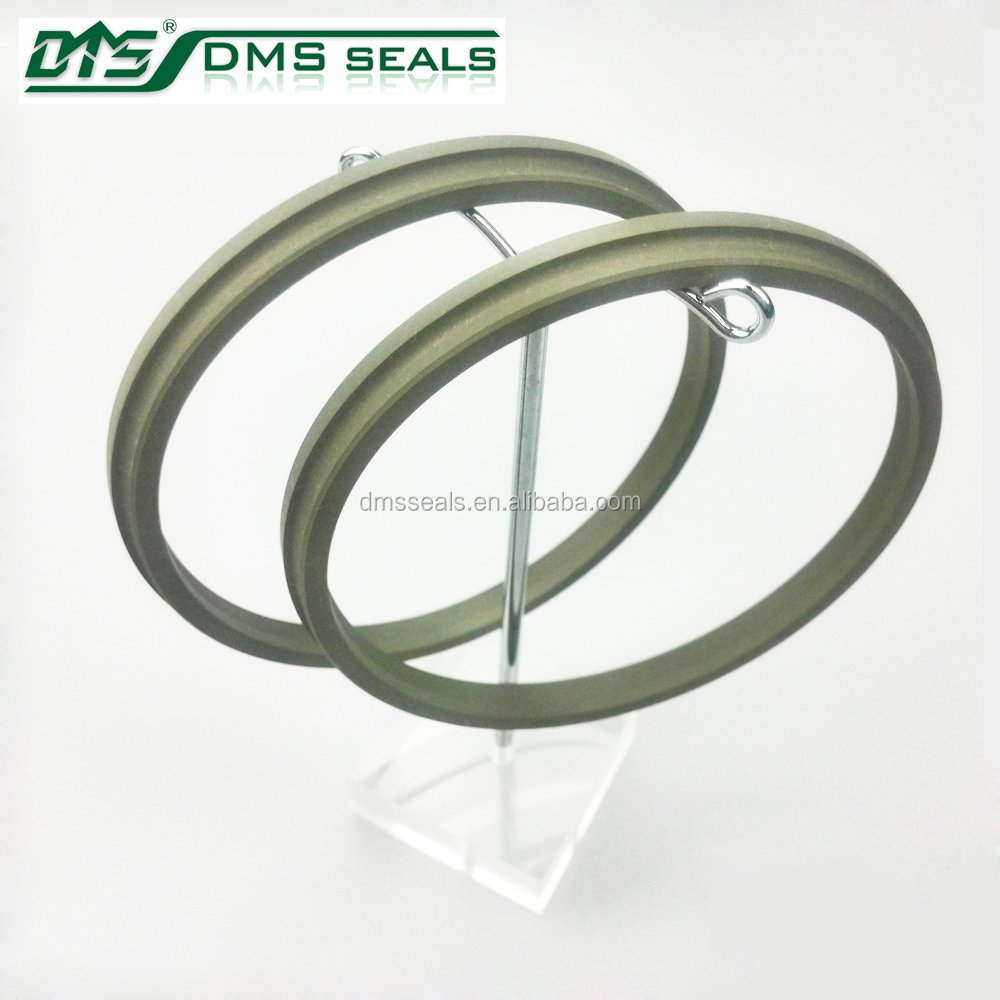 PTFE filled Pollution Prevention Dust Seals