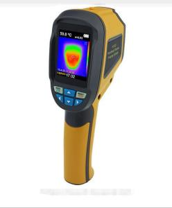 High quality thermal infrared imaging camera handheld factory price TL-02
