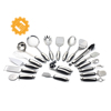 kitchen gadget set kitchen utensils their uses