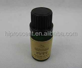 HiproScent jasmine essential oil and concentrated fragrance oil for essential oil diffusers