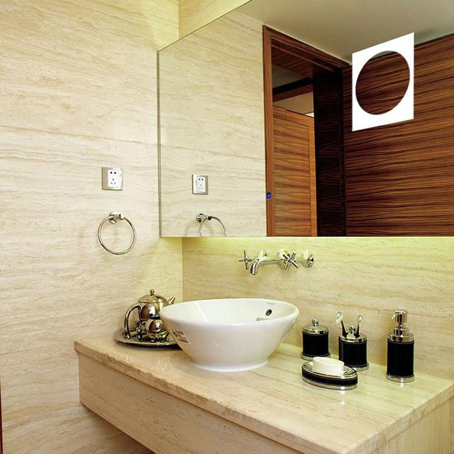 Buy Cheap China bathroom mirror decor Products, Find China bathroom ...