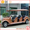 Wholesale car prices electric golf 8 seat/Cheap 8 seat electric classic mini car/ Whatsapp: 0086-15803993420