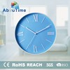 2016 hot products promotional modern cuckoo clock