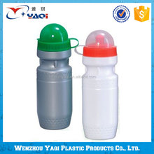 Factory Directly Provide New Style Sports Small Plastic Bottle