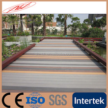 Outdoor Laminate Flooring andre sunset orange indooroutdoor area rug Outdoor Laminate Wood Flooring Outdoor Laminate Wood Flooring Suppliers And Manufacturers At Alibabacom
