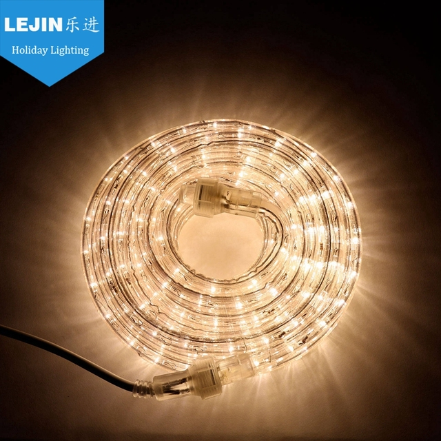 China rice bulb rope light wholesale alibaba new year yellow rice bulb rope light ceremony events from china supplier mozeypictures Gallery