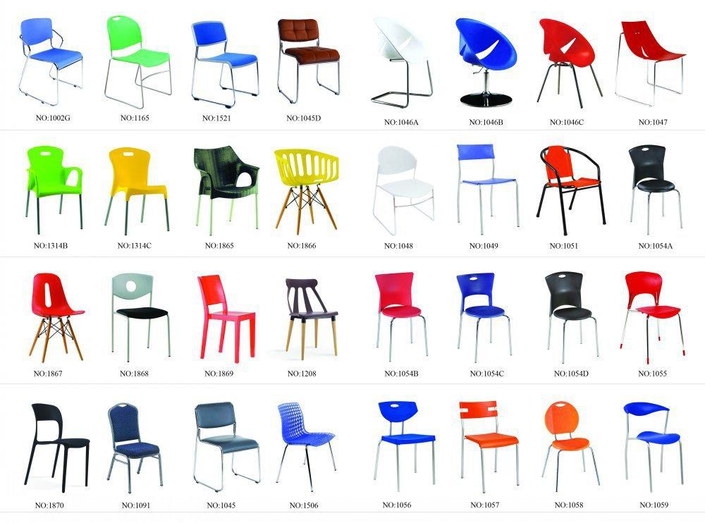 Wholesale plastic chairs steel plastic visitor chairs plastic chairs for  events 1555Wholesale Plastic Chairs steel Plastic Visitor Chairs plastic  . Plastic Chairs Wholesale. Home Design Ideas