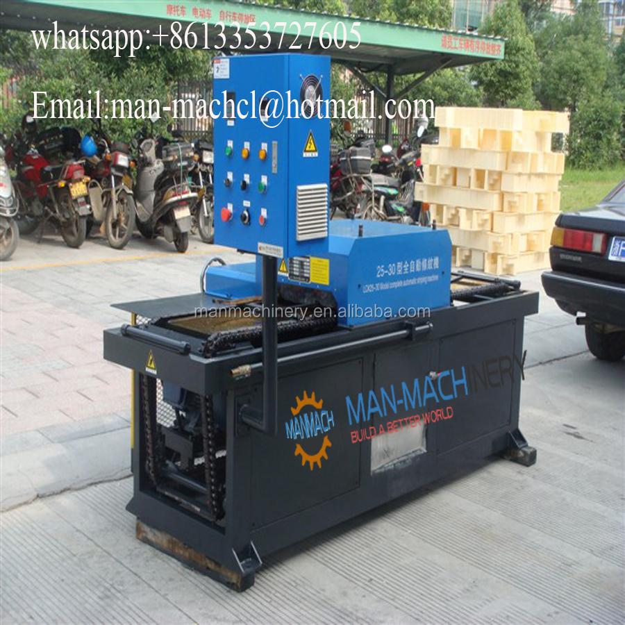 Manmach mmg 25 terrazo ranurado equipo para baldosas de for Precio baldosa terrazo