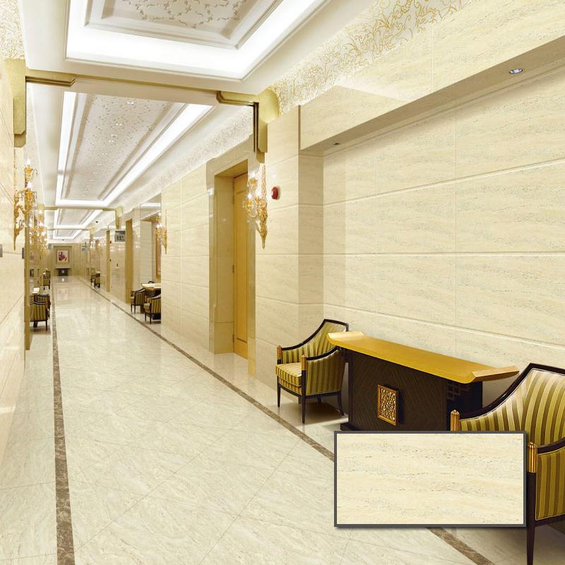 hei er verkauf travertin fliesen 60x120 cm 80x80 cm 60x60. Black Bedroom Furniture Sets. Home Design Ideas