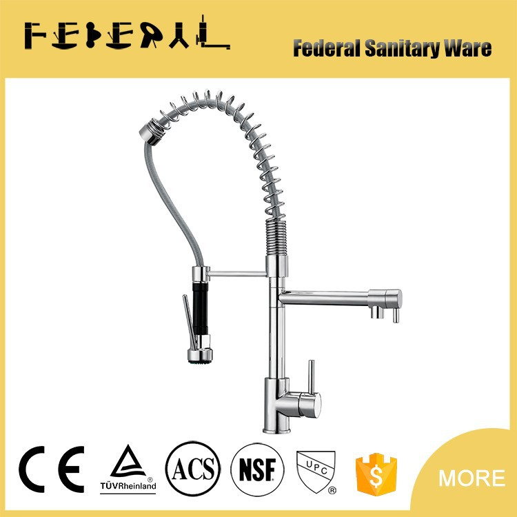 LB-E8001 Hot-Selling High Quality Low Price Kitchen Upc Bathroom Faucet Parts