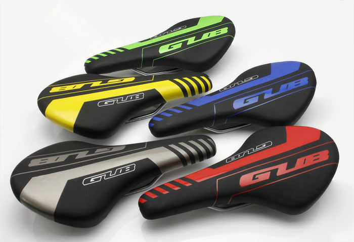 New Design Gub 3077 Bicycle Saddle With Competitive Price ...