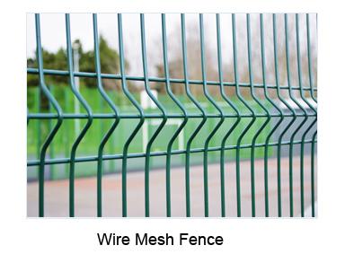 wire mesh22.jpg
