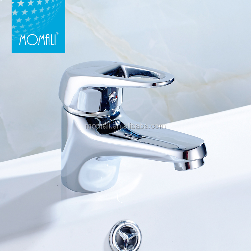 Sanitary Ware American Standard Single Lever Faucet Antique Kitchen ...