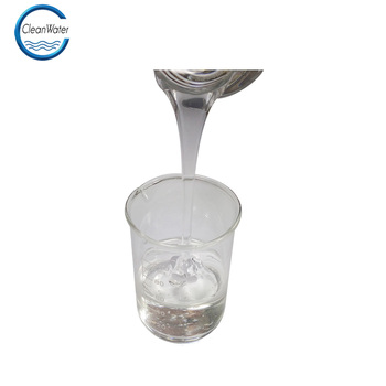 price pdadmac 40% Factory offer directly water treatment chemicals products