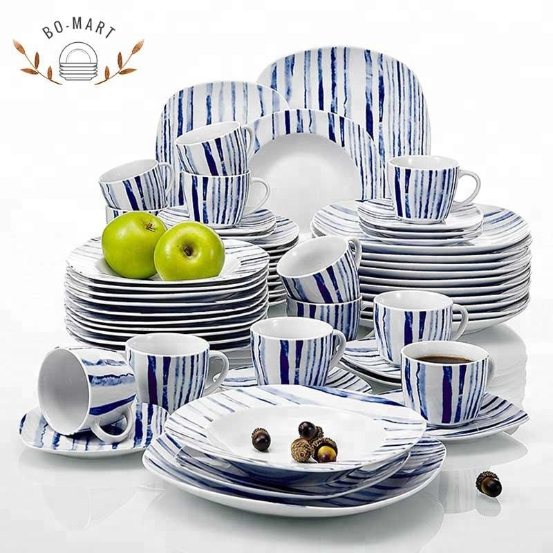 Patterned Dinnerware Sets Patterned Dinnerware Sets Suppliers and Manufacturers at Alibaba.com  sc 1 st  Alibaba & Patterned Dinnerware Sets Patterned Dinnerware Sets Suppliers and ...
