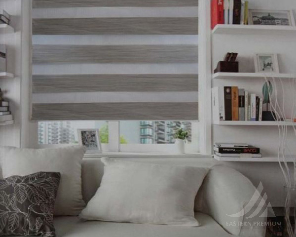 Zebra blinds accessories with low price