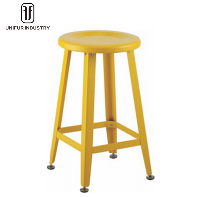 Replica Emeco Navy Chair, Replica Emeco Navy Chair Suppliers And  Manufacturers At Alibaba.com