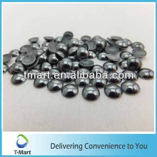 Wholesale Lead Free Hot Fix Rhinestuds for shirt