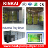 2016 New Food Dehydrator Industrial Dryer Machine For Agricultural