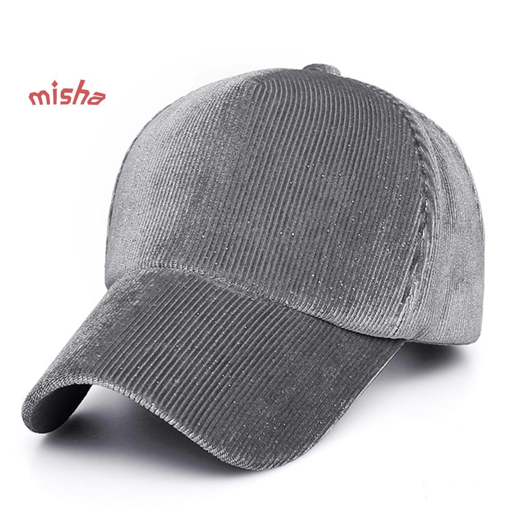 6a71037cb05 Snapback Gorra Hat