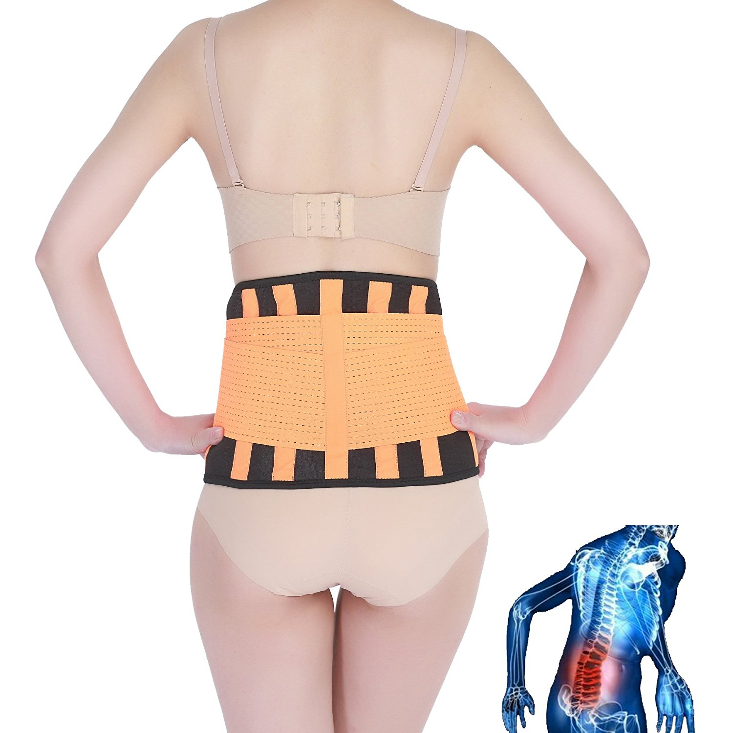 Cheap Lower Spine Pain Treatment Find Lower Spine Pain Treatment