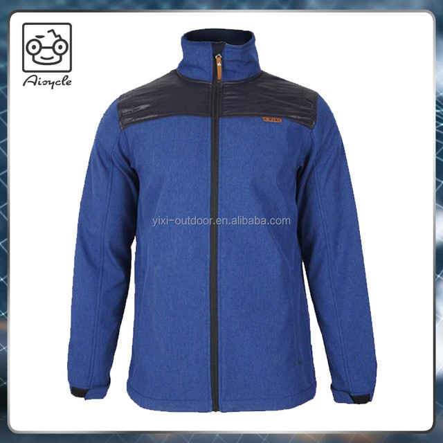 boy coats-Source quality boy coats from Global boy coats suppliers ...