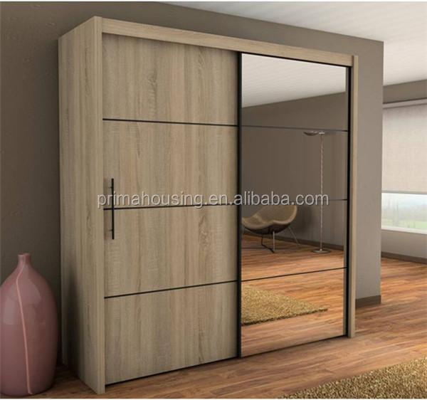 Nice Aluminum Bedroom Wardrobe, Aluminum Bedroom Wardrobe Suppliers And  Manufacturers At Alibaba.com