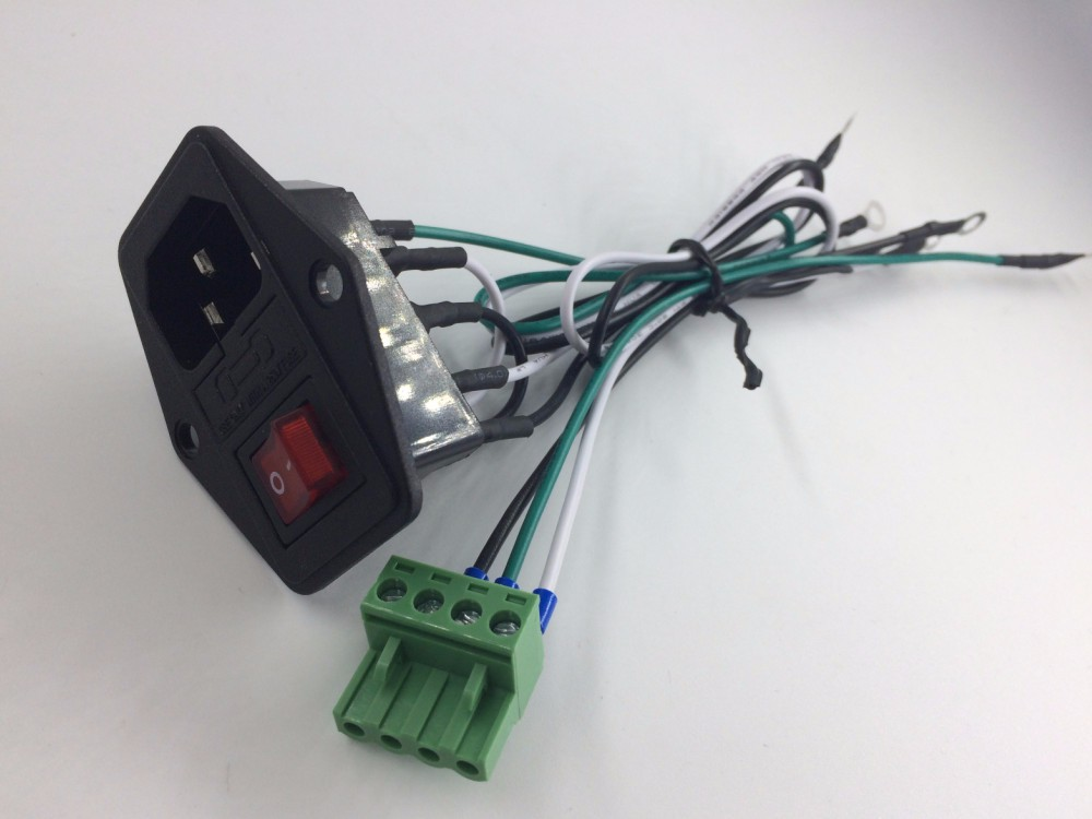 iec 320 c14 wiring diagram terminal block wiring diagram