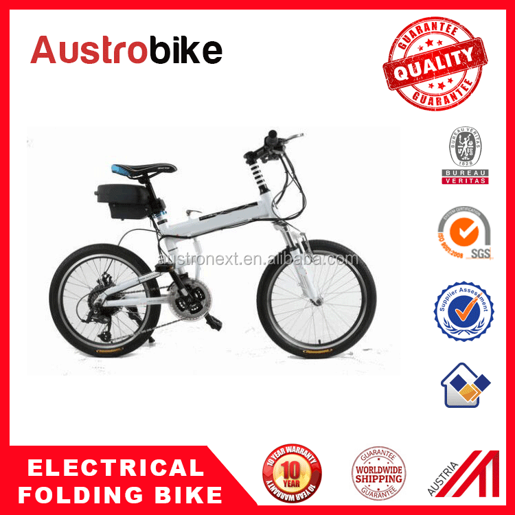 "hot selling 20"" adult folding city e-bike,16'' 36v 250w city cheap electric bike,MTB BIKE for sale For Sale"