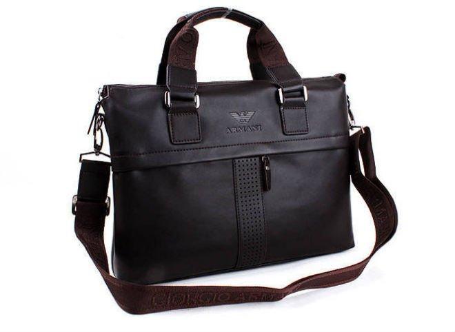 Fashionable Laptop Bags For Men – TrendBags 2017
