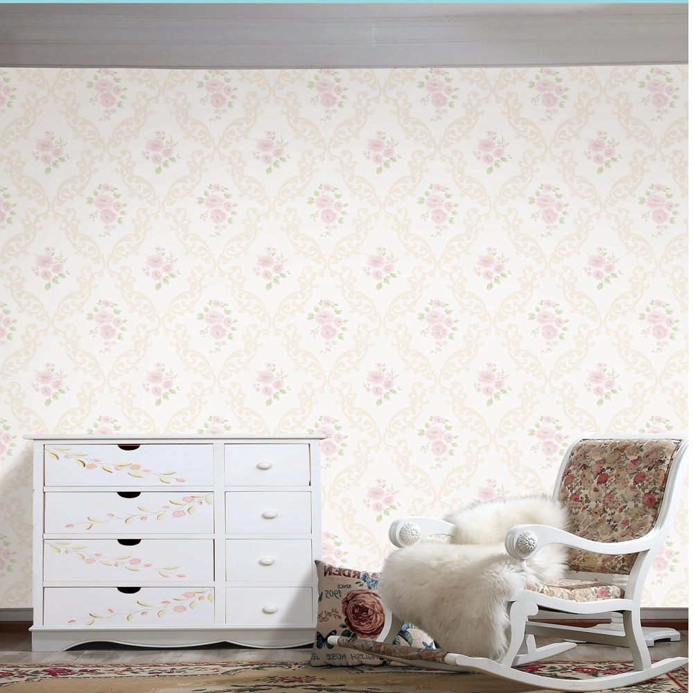 Vinyl Peel And Stick Wallpaper Wholesale Sticking Suppliers