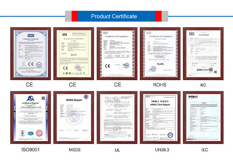 Product Certificate.jpg