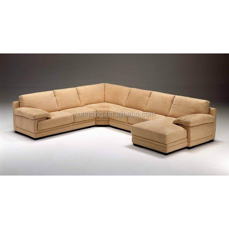American Design Clic Corner Sofa Set Divan Product On Alibaba