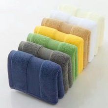 Factory Supplier Adult hooded bath towels, hotel 21 bath towels