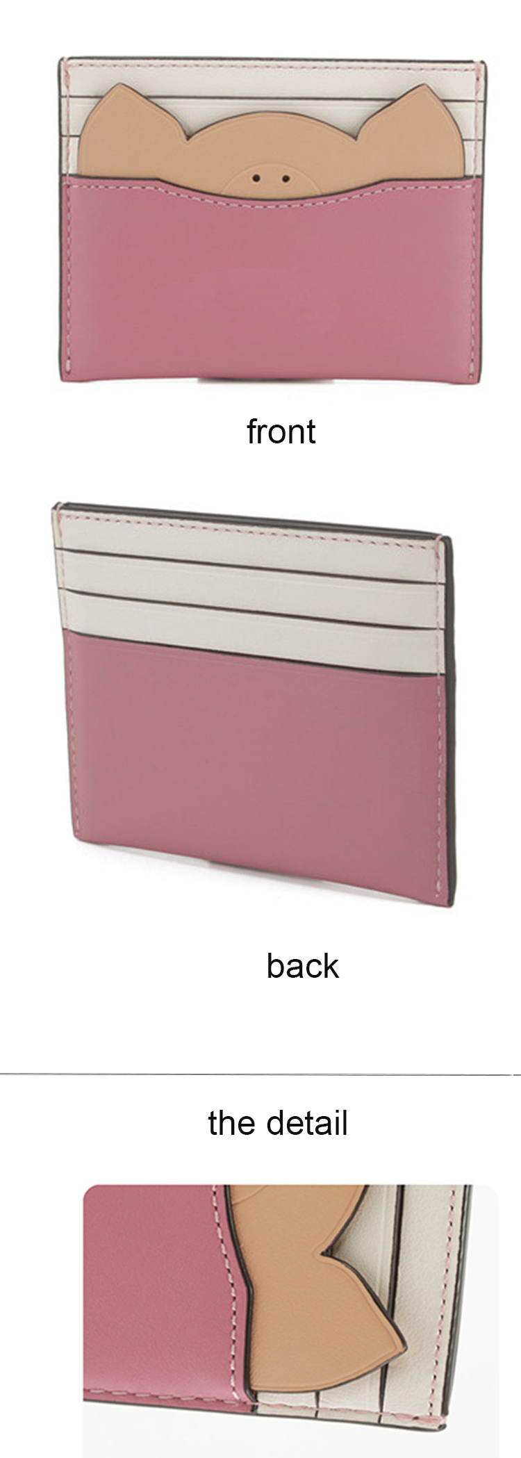 ladies-wallet-12_02